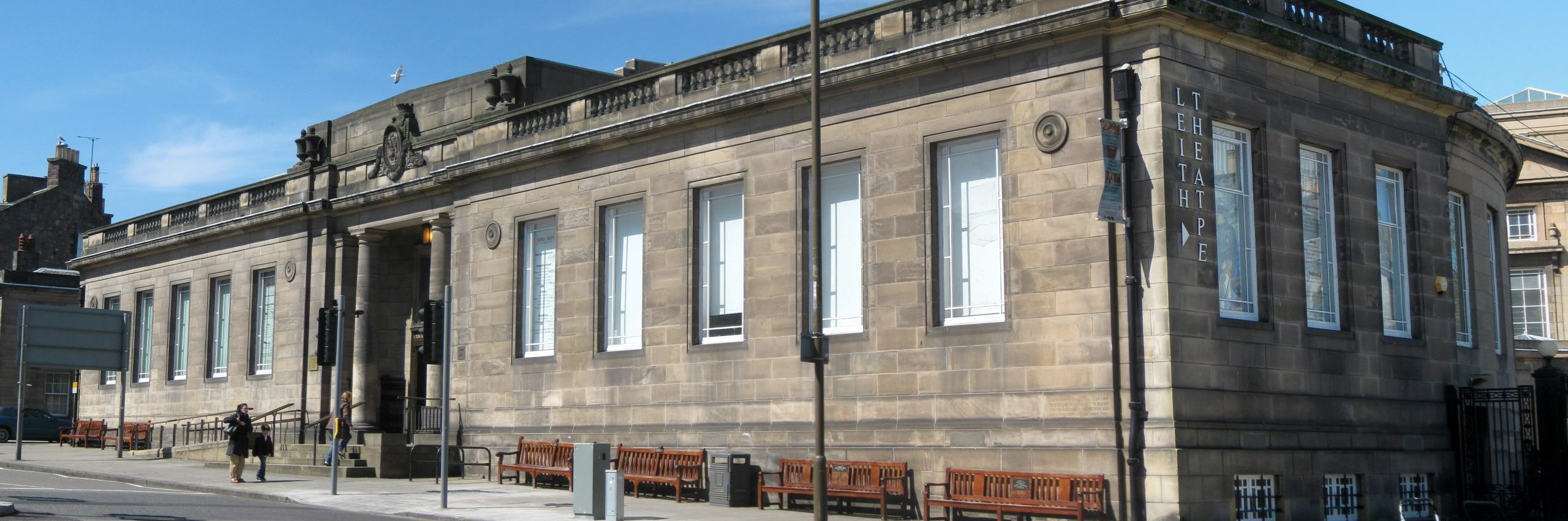 Advice surgerery; Every Monday 5pm to 6pm at Leith Library, 28-30 Ferry Rd, Edinburgh